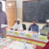 Capacity building to Renewable Energy Zanzibar Association (REZA) Staff