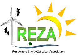 Renewable Energy Zanzibar Association - REZA